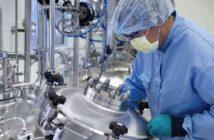 Mf0048_2-Seguridad-Y-Medio-Ambiente-En-Planta-Quimica-Online