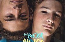 220px-Poster_de_Mi_Mejor_Amigo