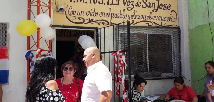 477-DS.Inauguración de Sala y Radio Ramón Carrillo 2 (1)