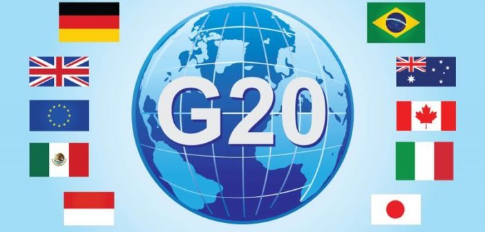 G20-ARGENTINA-800x600