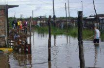 lm inundacion