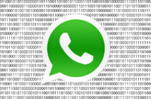 whatsapp-encryption-featured