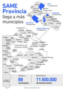 SAME Provincia_PRINT