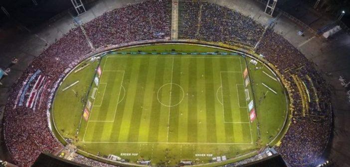 futbol_de_verano.jpg_1956802537