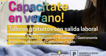 Placa talleres verano-01-1