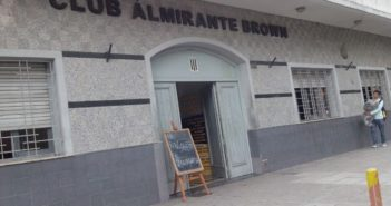 alte brown