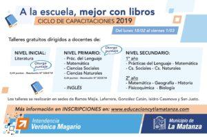011-CT-Capacitaciones para docentes-1
