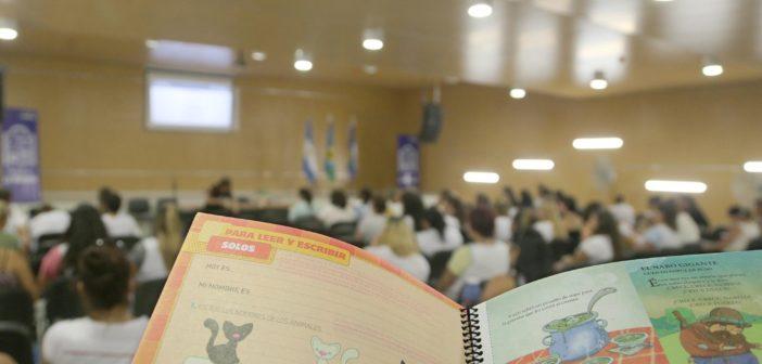 011-CT-Capacitaciones para docentes-2