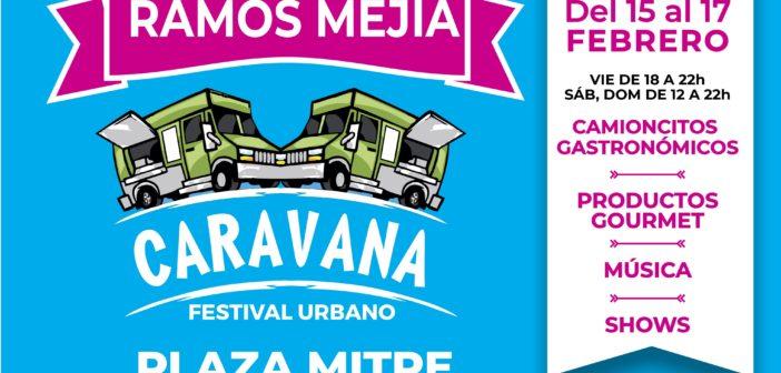 014-CE.Festival urbano y de gastronomía.RM (1)