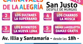 022-CE.Carnavales de la Alegría.SJ