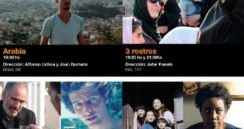 afiche (7)