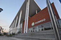 municipalidad-ituzaingo-