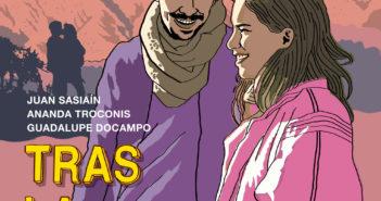 afiche (15)