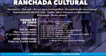 094-DS.Ranchada Cultural