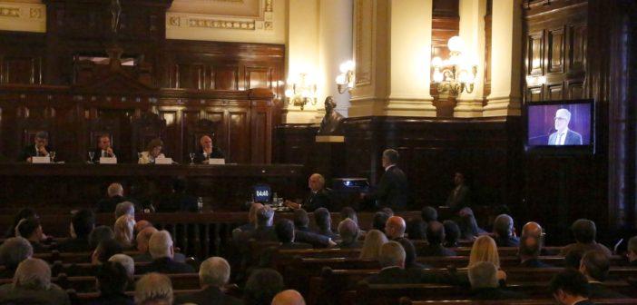 100-VM.Presentación ante la Corte Suprema 4