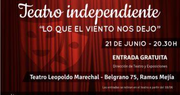 105-CE.Noches de Teatro Independiente