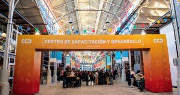 Expo Empleo3
