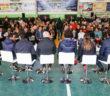 Reunión vecinos Liniers (2)
