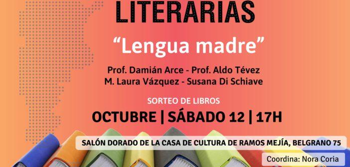 191-CE.Rutas Literarias (1)