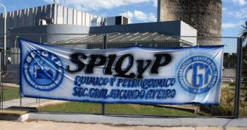 SPIQyP-Sindicato-de-Personal-Químico-y-Petroquímico-01