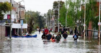 inundaciones_1_1571336637