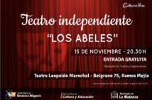 206-CE.Noches de Teatro Independiente