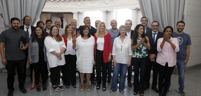 211-VM.Reunión con senadores 2 (1)
