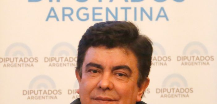 Fernando Espinoza - Envios (2)