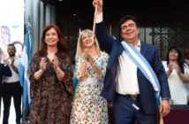 20191213090821_espinoza-junto-a-cristina-fernandez-y-veronica-magario-1-696x390