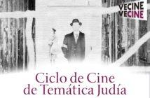 Cine tematico judio