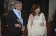alberto-fernandez-cristina-congreso_1575999143