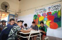 012-Escuelas Abiertas de Verano- VP