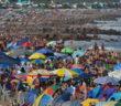 Playas de Miramar. Foto Dirección de Comunicación Social (4)