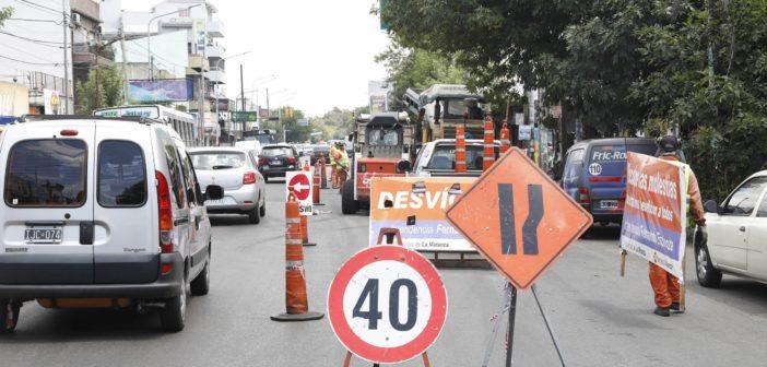 027-Reacondicionamiento Ruta 3 entre Palacios y Colón1