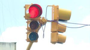 034-ST-Instlación y conexión de semáforo en una intersección-RM.2