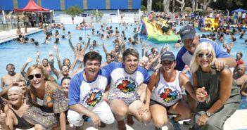 039-Más de 200 mil personas participaron de las Colonias de Verano 2020 1