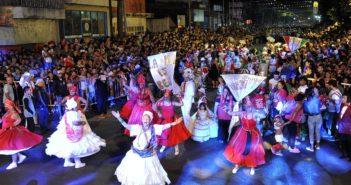045-CE.Anuncio Carnavales de la Alegría 2020 2