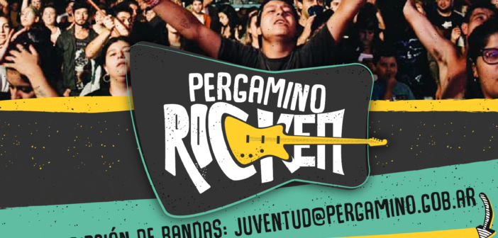 Pergamino Rockea 2020 Inscripcion-01
