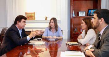 084-FE.Reunión con la ministra de Seguridad de la Nación 2 (1)