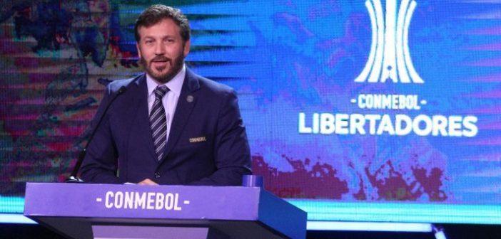 alejandro-dominguez-presidente-de-conmebol-getty_crop1585246731165.jpg_1693159006