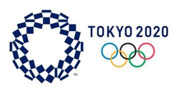 juegosolimpicos_tokio_2020