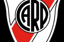 river-plate-logo-3