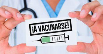 vacunacion-750x375@2x1