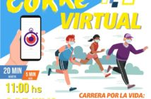 201-La Matanza corre virtual.jpg