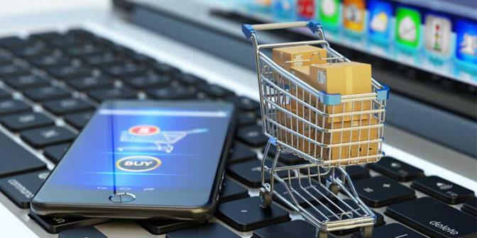 comercio-online-mcommerce