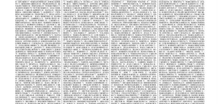 la-tapa-del-diario-perfil-del-sabado-27-de-junio-de-2020-977524