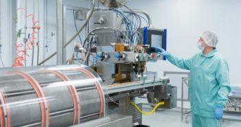 industria-quimica-farmaceutica-e1582506808999