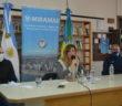 Conferencia de Prensa - Foto Rodrigo Aranda Prensa MGA. (1)