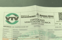 Una-banda-falsificaba-obleas-de-la-VTV-y-de-GNC-7