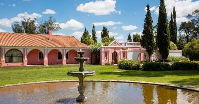 estancia_santa_isabel-quintas_y_estancias-mar_del_plata-1491429513_grande